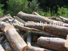 Firewood: Beech and Oak