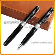 wholesale cheap set gift metal wood promotional items for promotion JDS-YTT