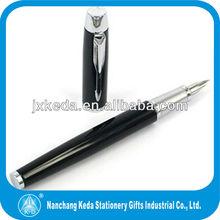 2014 Parker Pen prices/Parker Luxury Metal Pen
