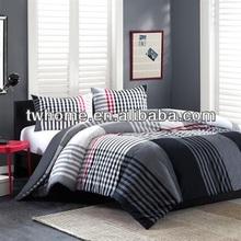 Ink & Ivy Blake Mini Comforter Bedding Duvet Cover Sets