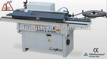 MFZ45x3D type automatic edge banding machine (2320mmx800mm)
