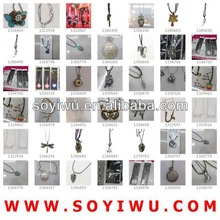 RHINESTONE OM PENDANTS Wholesale for Pendant