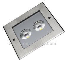 LED Underground Light AR2G0224A hight luminance COB 8W
