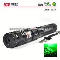 1000 mw green laser$(BGP-0018)
