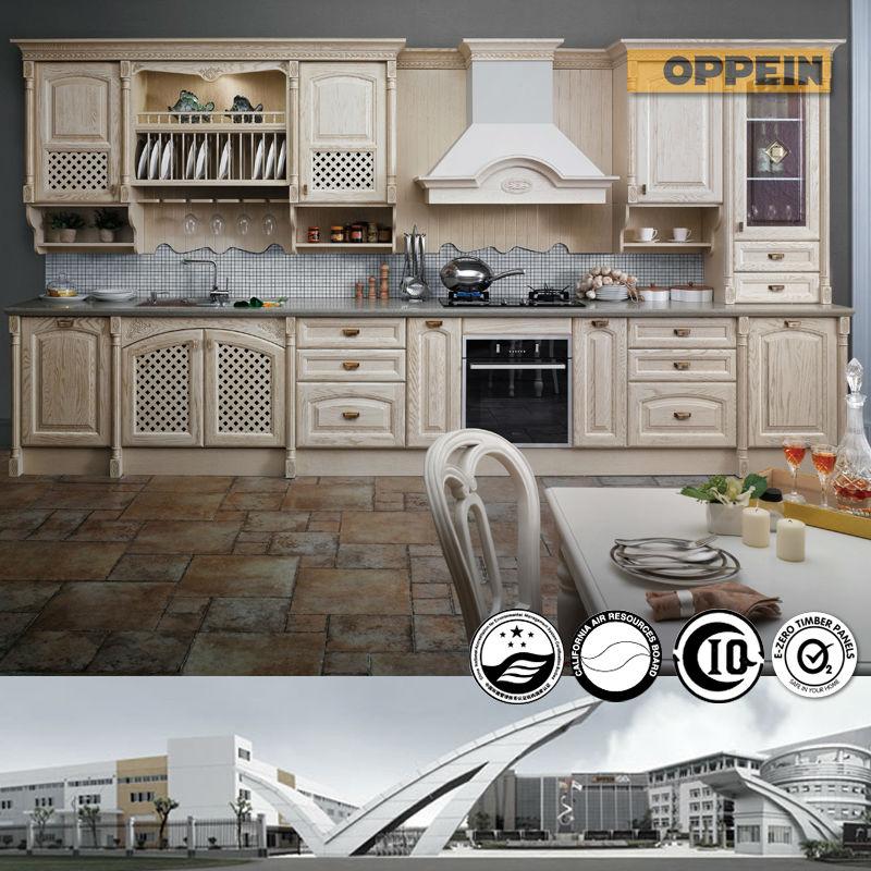 Red oak kitchen cabinets pakistan view kitchen cabinets for Kitchen cabinets in pakistan