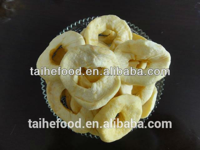 Tutti i tipi di frutta secca/frutta disidratata fornito con di alta qualità, buon gusto naturitional frutta secca
