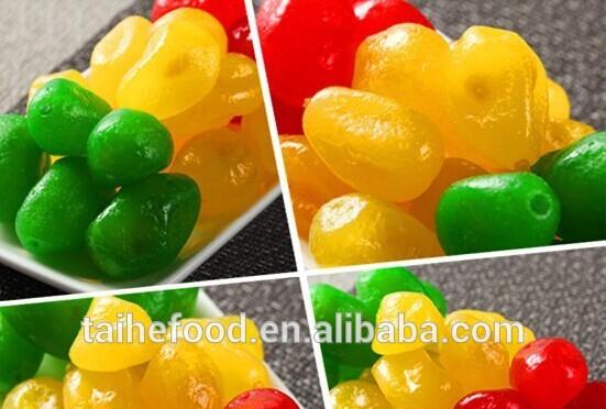 Todo tipo de frutos secos/frutas deshidratadas suministrado con alta calidad, el buen gusto naturitional frutas secas