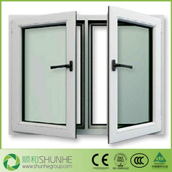 PVC windows and doors,UPVC windows and doors,Aluminiun windows and doors