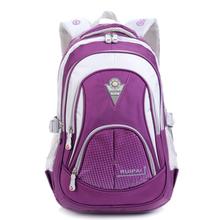 2014 new children school bag