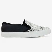 wholesale china women shoe flat shoes