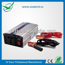 dc to ac solar inverter liquidation goods for sale 100w to 5000w sale from factory directly