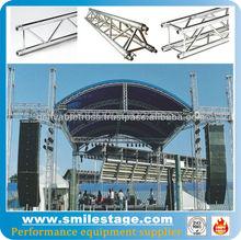 truss lighting truss aluminum truss for trade show
