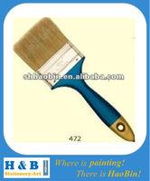 best high quality oil paint brush