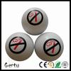 2015 Best promotional pu custom stress ball