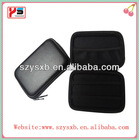 Portable hdd protection case, storage case hdd