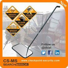 CS-MLT Under Vehicle Search Mirror auto repair tools