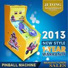 kiddie electric mini cheap racing car game machine for sale