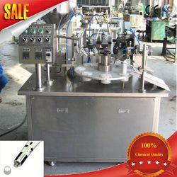 tray sealers/sealing machine