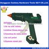 high quality mini tool hot melt glue machine for sale