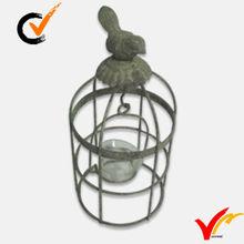 Wonderful adding wholesale crystal candle holders