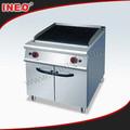 مطعم معدات المطابخ التجارية شواء/ غير القابل للصدأ الصلب معدات المطابخ التجارية/ المطبخ الآلات والمعدات