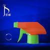 Plastic sprayer cap for bottle 28/410