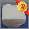 bulk soy wax soy candle wax
