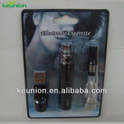 2013 new product e cigarete 650mah ego ce4