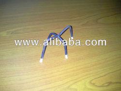 Steel Rebar Bar Chair