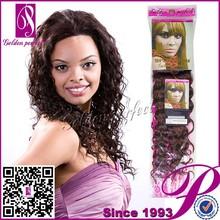 Cheap 3 Bundles Red Brazilian Hair Weave,Aliexpress Brazilian Hair,100% Wholesale Brazilian Hair Weave Bundles
