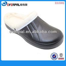 2013 Mens shoes whole sale for multi-purpose clogs