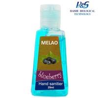 Hand Sanitizer 70% Alcohol/Wholesale Liquid Hand Sanitizer 70% Alcohol