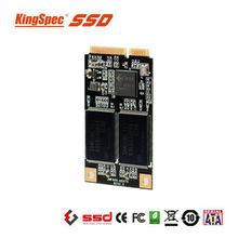 SSD style SATAIII mSATA 32gb