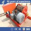 /product-gs/winch-bumper-mining-winch-winch-bar-1362966551.html