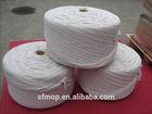 2014 pima africa raw 100 cotton yarn