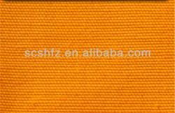 organza spandex wholesale cotton fabric
