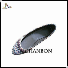 2014 comfortable leather ladies shoes 2014