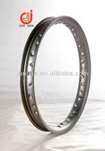 chrome spoke wheels rim motorcycle for sales U type