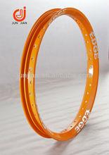 steel wheel rims 16 inch motorcycle for sale