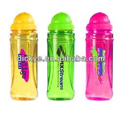 custom sport water bottle drink bottle, sports water bottle carrier