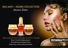 DONNABELLA COSMETICS - THE BEST SKIN CARE PRODUCTS MADE IN THE USA