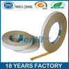 Hot Sale hot sol Tissue Double Sided Tape For Embroidery