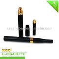 ferramenta de poder do sexo produto 510 sistema atomizador mega kgo cigarro electronc