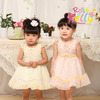 children gown/children clothes/children wear/children dresses