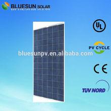 China 2014 super quality solar panels wholesale china