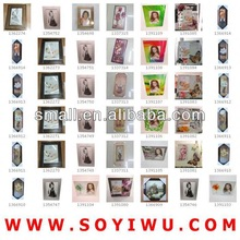 BALLOON PICTURES COLOR Wholesaler for Frames