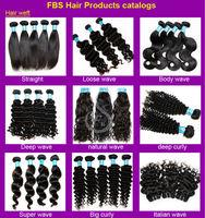 LOOK Cheap Malaysian Virgin Hair 2013 SALE Unprocessed Wholesale Malaysian Straight Hair