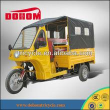 CB/CG/GN/YB/LF/ZS 150/200/250cc Engine for Three Wheel Motorcycle