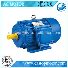 IEC Standard Y Three Phase electric motor