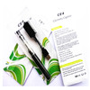 Best selling electronic cigarette drop ship e-cigarette
